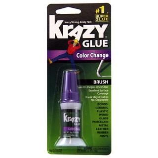 Krazy Glue KG98848R 0.18 Oz Instant Krazy Glue