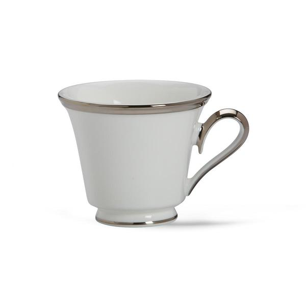 Lenox Solitaire White Tea Cup