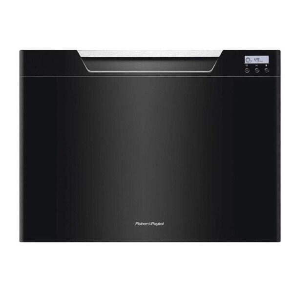 Fisher & Paykel DishDrawer Series Semi-Integrated Tall Single Dishwasher