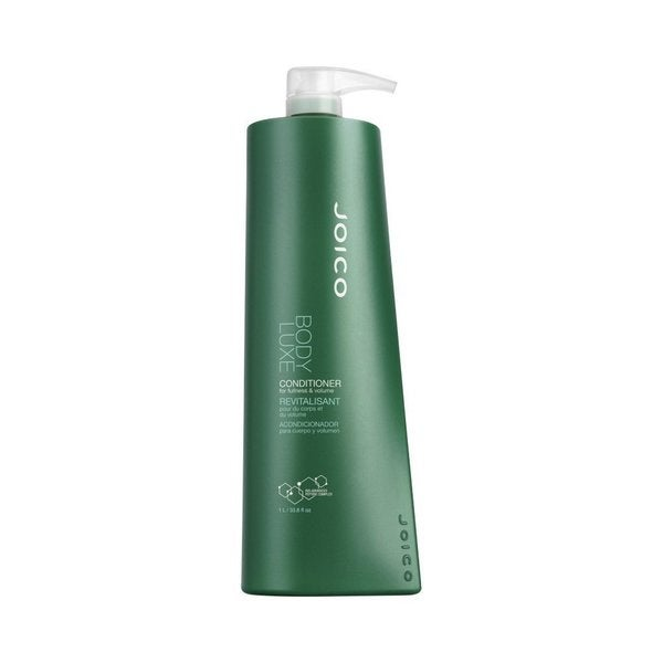 Joico Body Luxe Volumizing 33.8-ounce Conditioner