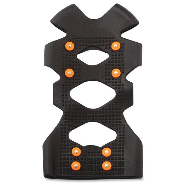Trex 6300 Shoe Cleat - (1 PerPair)