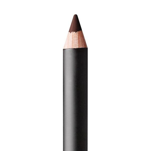NARS Cosmetics Mambo Eyeliner Pencil (Chocolate Brown)