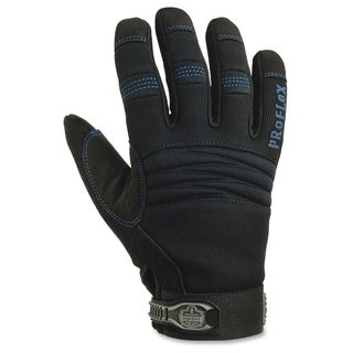 ProFlex Thermal Utility Gloves - (1 PerPair)