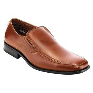 Delli Aldo AC91 Men's Office Slip On Dressing Loafers
