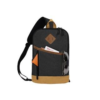 Goodhope Epic Tablet Sling Backpack