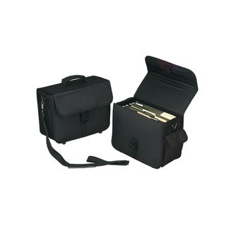 Goodhope Office Manager Portfolio Briefcase