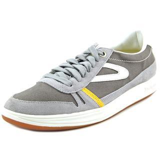 Tretorn Men's 'Rodlera' Canvas Athletic Shoes