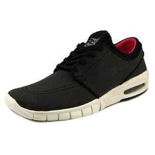 Nike Men's 'Stefan Janoski Max L' Synthetic Athletic Shoes