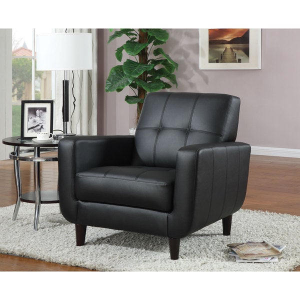 Chairs for living room 2017 most comfortable living room chair