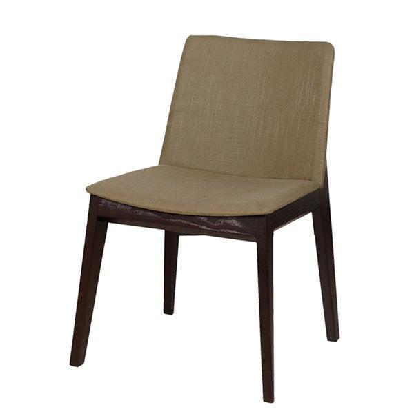 Green Baha Chair