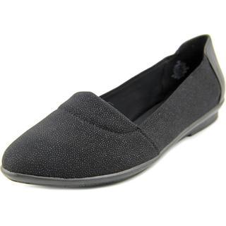 Easy Spirit e360 Women's 'Karilla' Fabric Casual Shoes