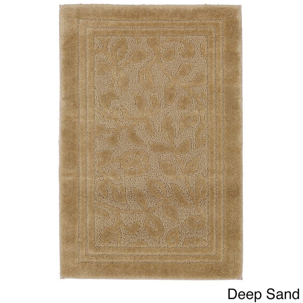30 x 50 bathroom rugs