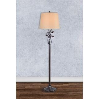 Vine Floor Lamp