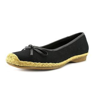 Beacon Women's 'Parade' Fabric Casual Shoes