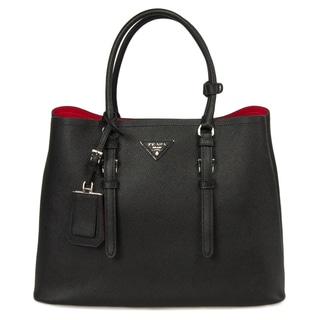 ostrich prada sneakers - Prada Handbags - Overstock.com Shopping - Stylish Designer Bags.