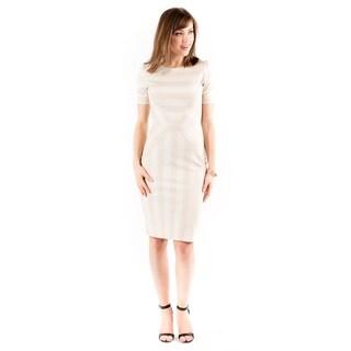 DownEast Basics Women's In Your Wake Dress
