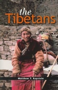 The Tibetans (Hardcover)