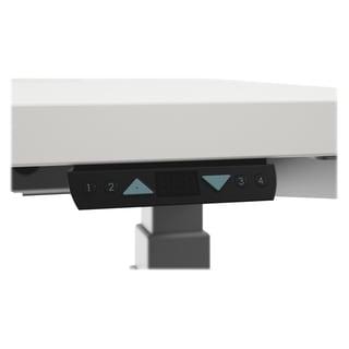 HON Adjustable Table Memory Controller - Black