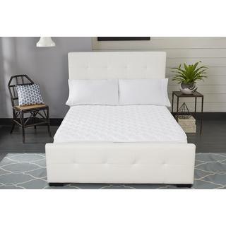 DHP Signature Sleep Essential Twin-Size Coil Mattress