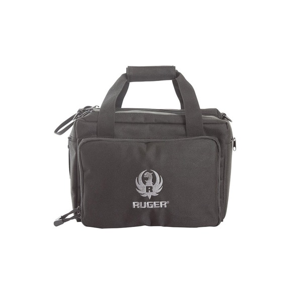 Ruger Performance Range Bag