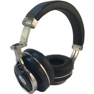 Bass Effect Audio TIII+ Wireless Over-the-ear Headphones