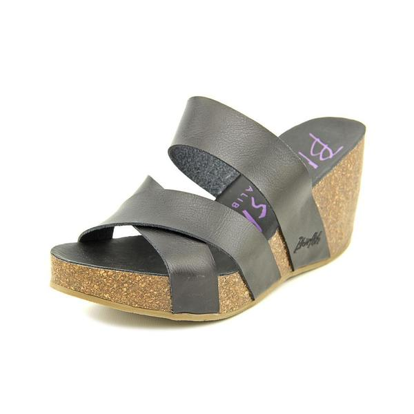 Blowfish Women's 'Hiro' Faux Leather Dress Shoes