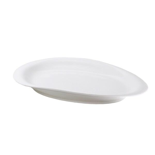 Beverly Platter