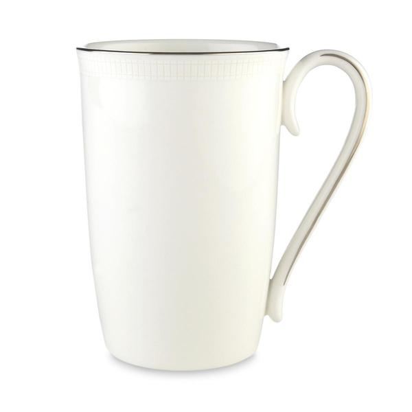 Lenox Tribeca Accent Mug