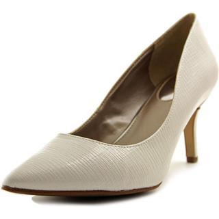 Alfani Women's 'Jeules' Faux Leather Dress Shoes
