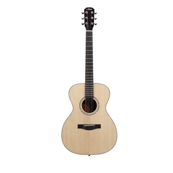 Austin Guitars AA45-F Folk Guitar