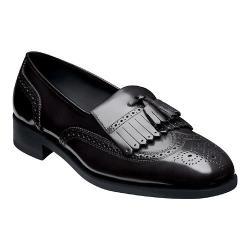 Men's Florsheim Lexington Loafer Black