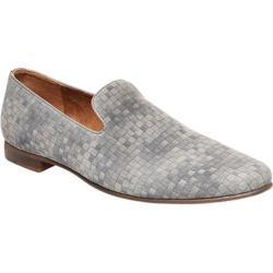 Men's Steve Madden Eldred Loafer Grey Suede