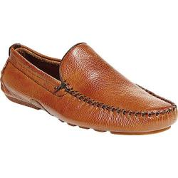 Men's Steve Madden Vicius Loafer Tan Leather