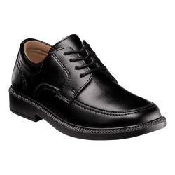 Boys' Florsheim Billings Jr. Black
