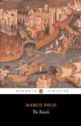 The Travels of Marco Polo (Paperback)