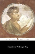 Letters of the Younger Pliny (Paperback)