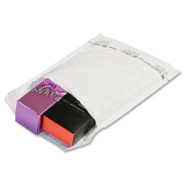 Jiffy Mailer TuffGard Extreme No. 7 Mailers - White (25/Carton)