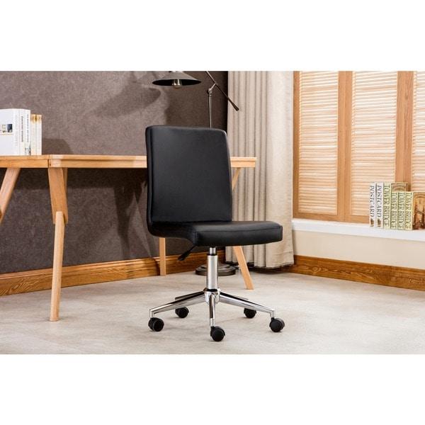 Porthos Home Wren Office Chair