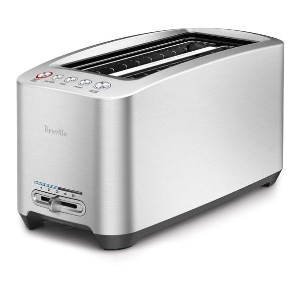Toaster kitchenaid williams sonoma