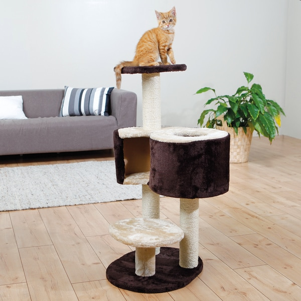 Trixie Elvio Extra-large Cat Tree