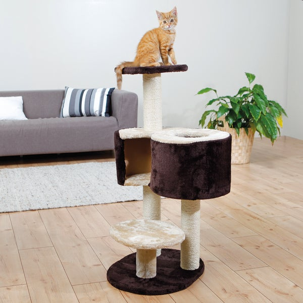 Trixie Elvio Extra-large Cat Tree