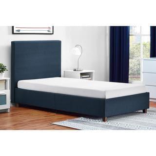 DHP Signature Sleep Sleep 5-inch Twin-size Youth Foam Mattress