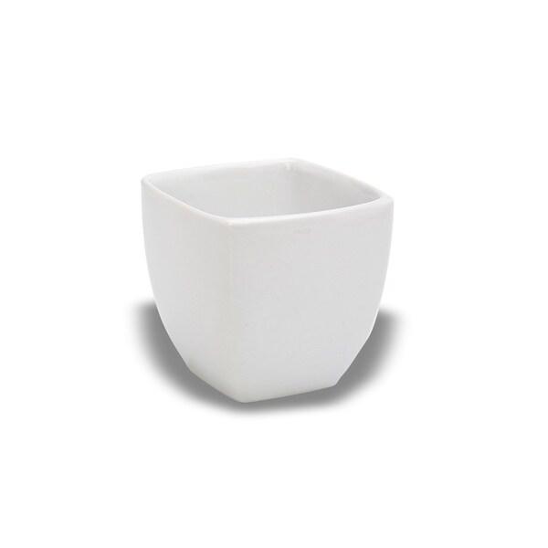 Miso Dish