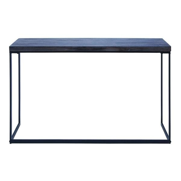 33 inches usa for Table induction 71 x 52