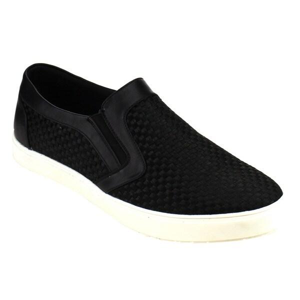 Arider Men's Flat Heel Loafers