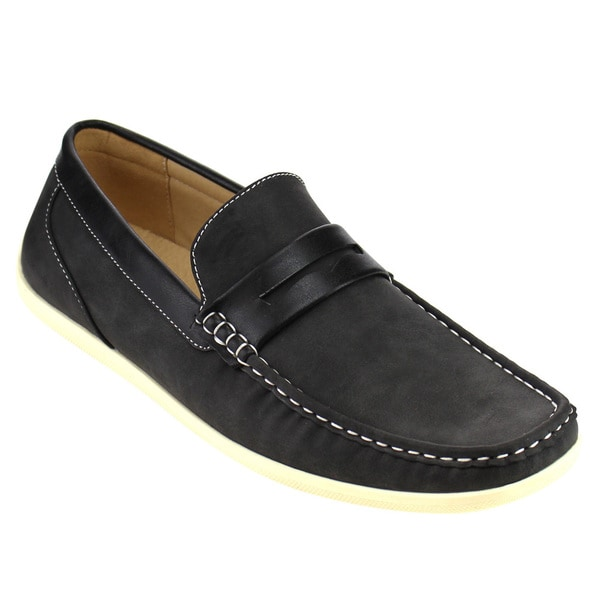 Arider Men's Loafers
