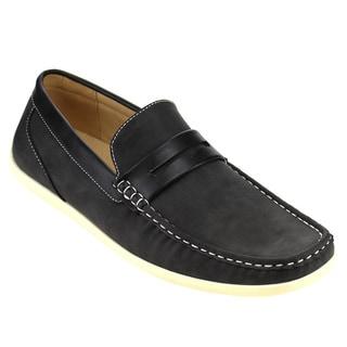 Arider Men's Loafers