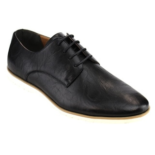 Arider Men's Oxfords