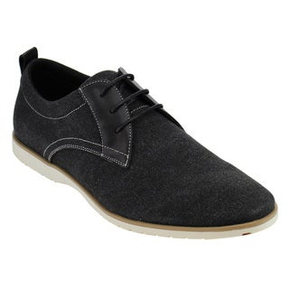 Arider Men's Two Tone Oxfords