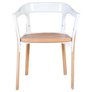 Hans Andersen Home Bach Arm Chair